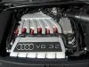 Audi TT Quatro 3.2 Motor