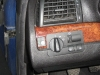 BMW 325 Cabrio Schalter