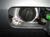 BMW 525 Gaseinfüllstutzen