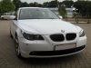 BMW E60-545