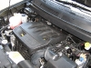 Dodge Journey Motor