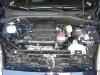 Fiat Punto BJ 08 Motor