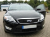 Ford Mondeo 2,0 BJ 08