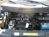 Ford Windstar Motor