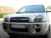 Hyundai Tucson BJ 09