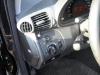 Mercedes C-Klasse 200 Kompressor Schalter