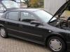 Opel Astra Kombi BJ 07