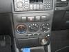 Opel Zafira: Schalter