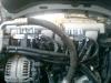 VW Golf 4: Motor