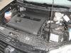 VW Polo 9N 1,4: Motorraum