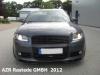 Audi A3 1,6 Prins VSI: Frontansicht