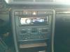 Audi A4 1,8 Turbo Prins VSI II