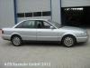 Audi A6 2,4 BJ 95