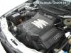 Audi A6 2,4 BJ 95 mit KME: Motor