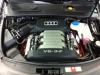 Audi A6 FSI
