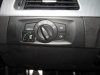 Autogas BMW 320i e90 Detail Schalter