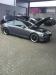 BMW 645 i