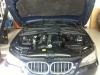BMW E60 525i BRC Plug & Drive