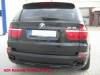 BMW X5 4,8is BJ 08