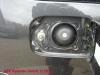 Dacia Logan 1,6 BJ 2011: Einfüllstutzen