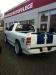 Dodge Ram SRT 8.3 V10