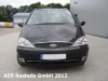Ford Galaxy 2,3 Prins VSI: Frontansicht