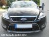 Ford Mondeo Kombi 2,0 Prins VSI: Frontansicht