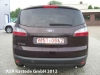 ford-s-max-1612