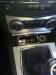 Mercedes Benz C280 V6