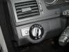 Autogas Mercedes C300T Detail Schalter