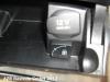 Mercedes CLS 500 Prins VSI: Antriebsanzeige
