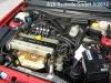 Opel Astra Cabrio Prins VSI: Motor