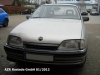 Opel Omega A BJ93 2,0 115PS