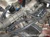 Opel Omega A BJ 93 2,0 115 PS Prins VSI