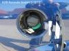 Opel Vectra Turbo Prins VSI: Einfüllstutzen