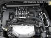 Peugeot 207 Cabrio Prins VSI