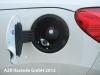 Peugeot 207 CC - Cabrio