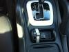Porsche Cayenne Turbo Prins VSI: Antriebsanzeige
