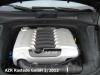 Prosche Cayenne 3,2 V6 Prins VSI: Motor