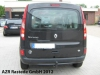 Renault Kangoo 1,6