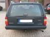 Autogas Volvo 940 Kombi Heckansicht