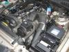 Autogas Volvo 960 3,0 V6 Motor