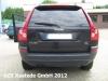 Volvo XC 90 Prins VSI: Heckansicht