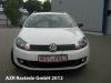 VW Golf 1,4 TSI - 5-Türer