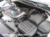 VW Golf 1,4 TSI  5-Türer Prins VSI DI: Motor