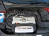 VW Golf V TSI 1,4 125 KW Motor