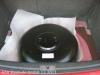 VW Golf V TSI 1,4 125 KW Tank