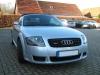 Audi TT 3.2 Cabrio