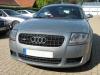 Audi TT Quatro 3.2