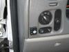 Chevrolet Blazer Schalter
